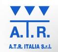 ATR-ITALIA S.R.L.