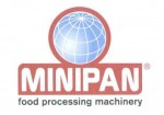 MINIPAN SRL