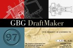 GBG-DRAFTMAKER